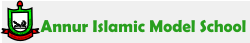 Annur Islamic Model School